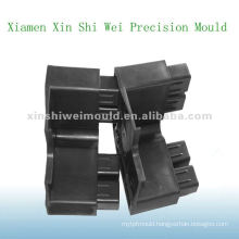 plastic corner for solar module with factory price